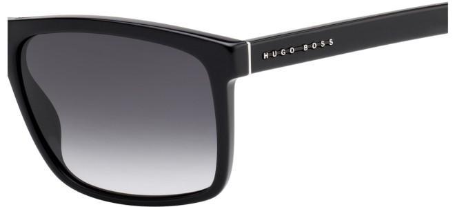 Hugo Boss BOSS 1036/S