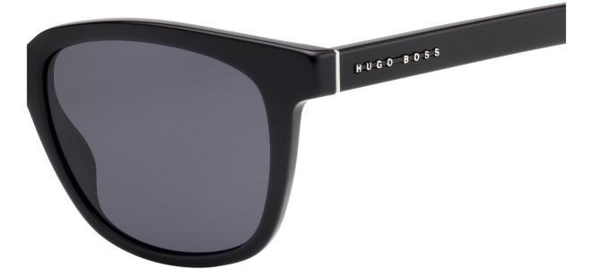 Hugo Boss BOSS 1037/S