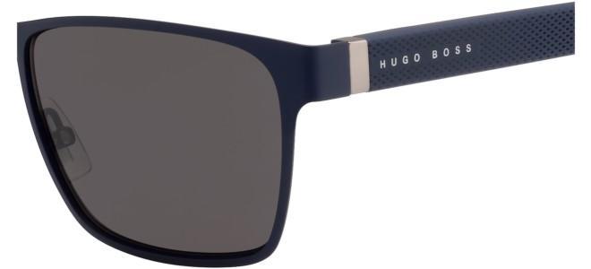 Hugo Boss BOSS 1038/S