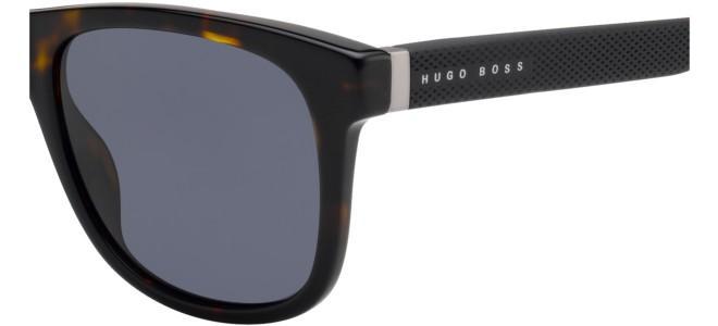 Hugo Boss BOSS 1039/S