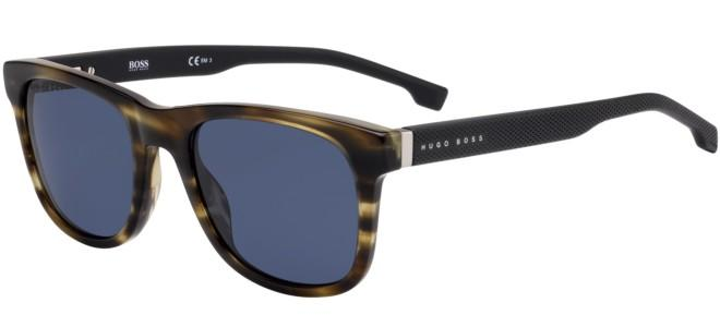 Hugo Boss sunglasses BOSS 1039/S