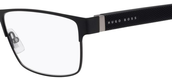 Hugo Boss BOSS 1040