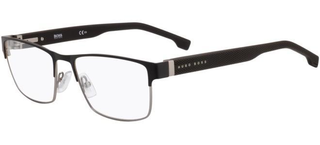 Hugo Boss eyeglasses BOSS 1040