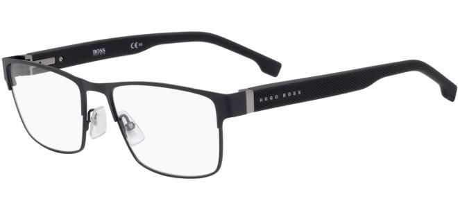 Hugo Boss eyeglasses BOSS 1040
