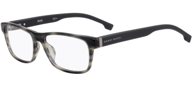 Hugo Boss eyeglasses BOSS 1041