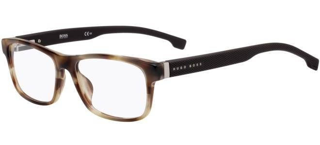 Hugo Boss briller BOSS 1041