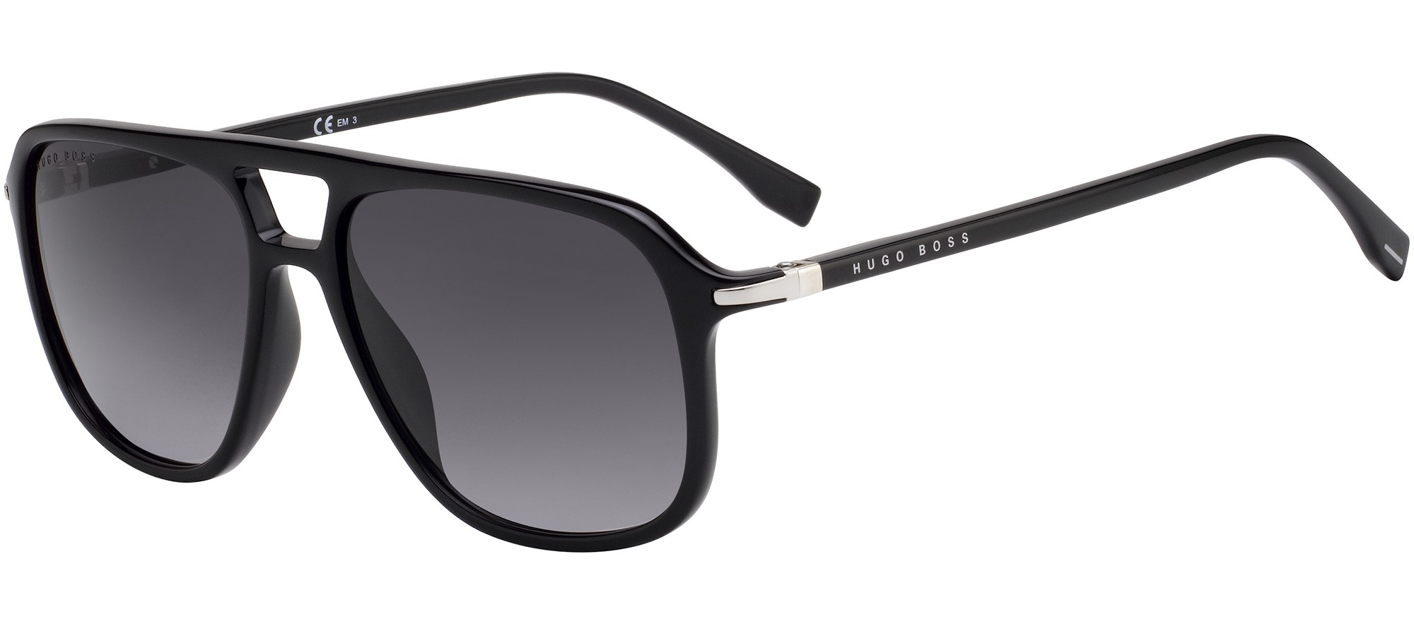 Hugo Boss sunglasses BOSS 1042/S