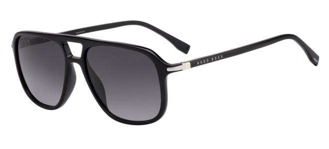 Hugo Boss zonnebrillen BOSS 1042/S/IT