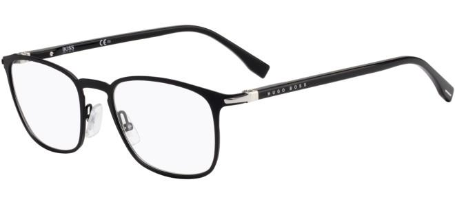 Hugo Boss eyeglasses BOSS 1043