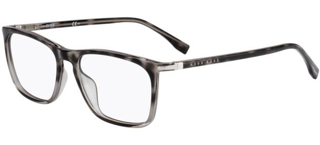 Hugo Boss brillen BOSS 1044