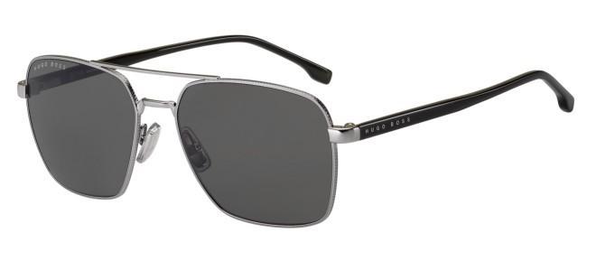 Hugo Boss solbriller BOSS 1045/S/IT