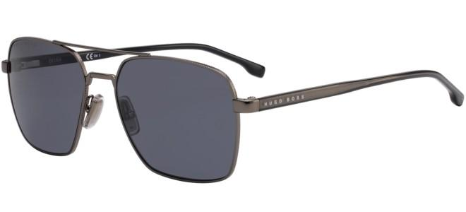 Hugo Boss sunglasses BOSS 1045/S