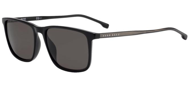 Hugo Boss sunglasses BOSS 1046/S