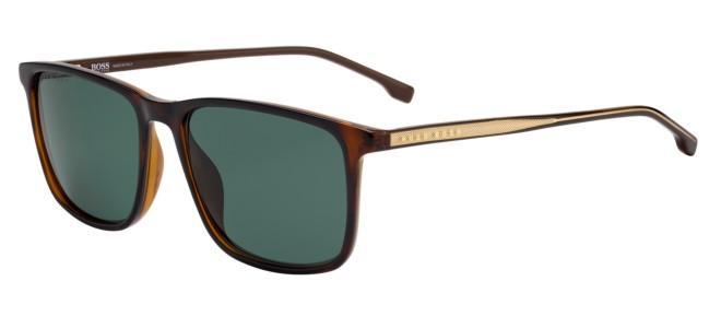 Hugo Boss zonnebrillen BOSS 1046/S/IT