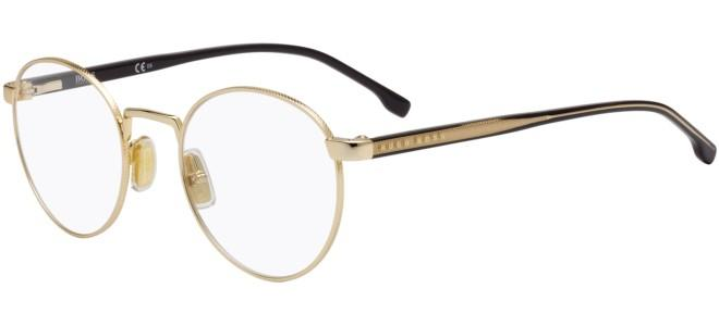 Hugo Boss eyeglasses BOSS 1047