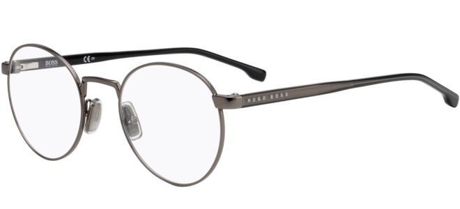 Hugo Boss briller BOSS 1047