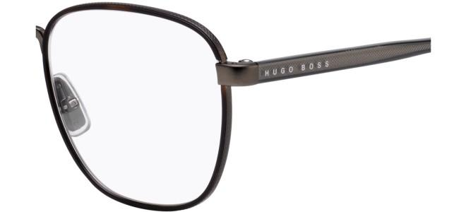 Hugo Boss BOSS 1048