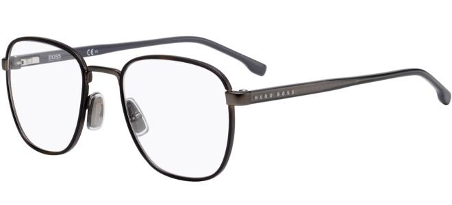 Hugo Boss brillen BOSS 1048