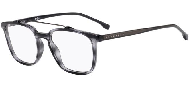 Hugo Boss eyeglasses BOSS 1049
