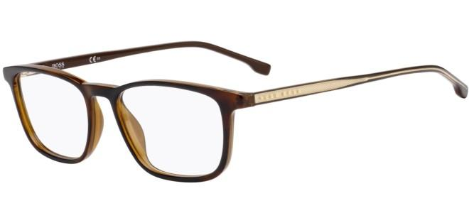 Hugo Boss eyeglasses BOSS 1050