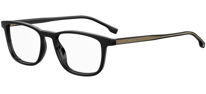Hugo Boss eyeglasses BOSS 1050