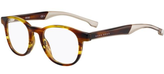 Hugo Boss eyeglasses BOSS 1053