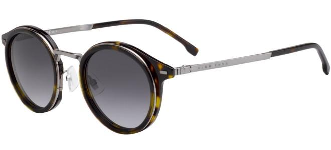 Hugo Boss sunglasses BOSS 1054/S