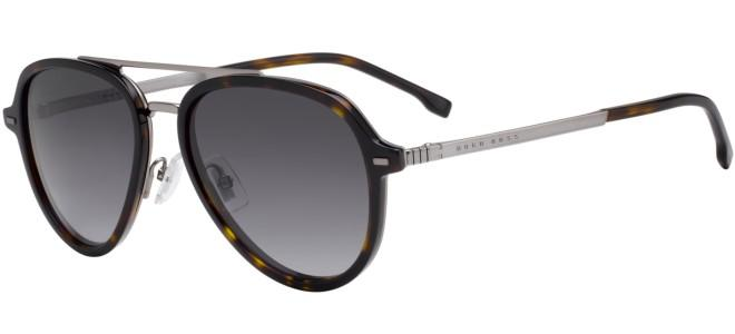 Hugo Boss sunglasses BOSS 1055/S