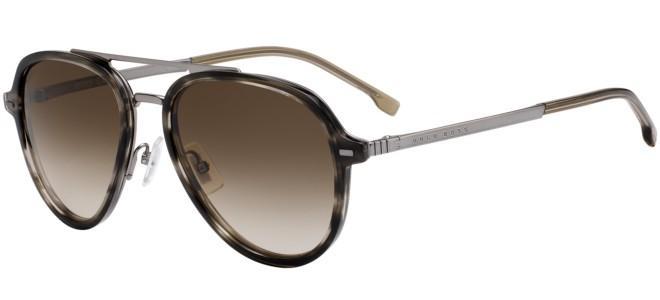 Hugo Boss solbriller BOSS 1055/S