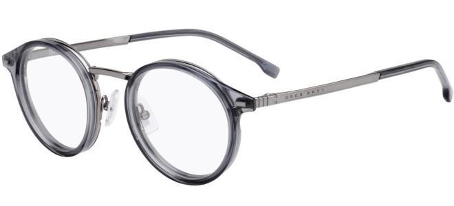 Hugo Boss eyeglasses BOSS 1056