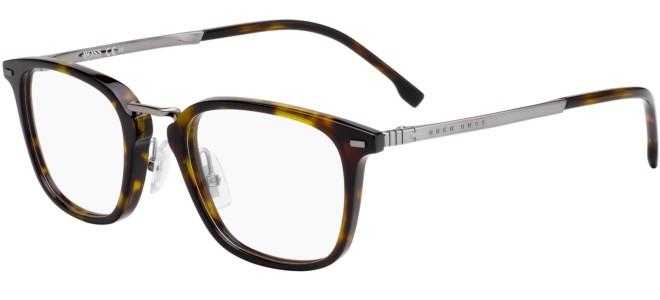 Hugo Boss eyeglasses BOSS 1057