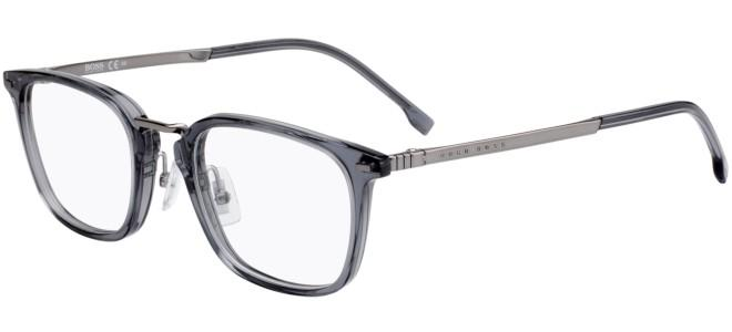 Hugo Boss brillen BOSS 1057