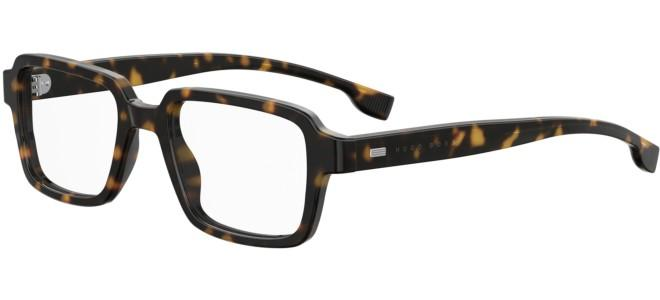 Hugo Boss eyeglasses BOSS 1060