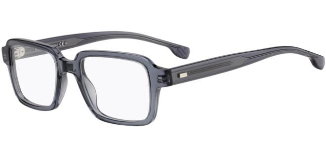Hugo Boss brillen BOSS 1060