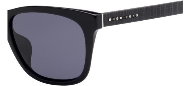Hugo Boss BOSS 1061/F/S