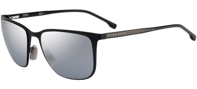Hugo Boss sunglasses BOSS 1062/F/S