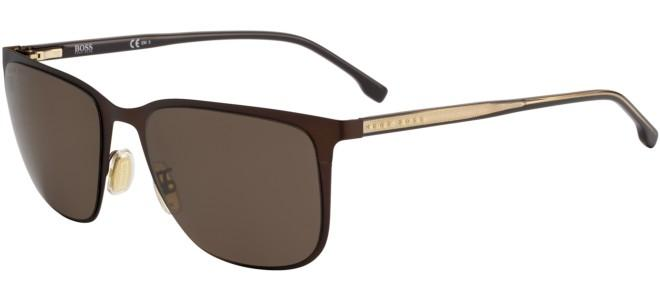 Hugo Boss solbriller BOSS 1062/F/S