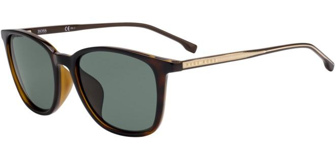 Hugo Boss sunglasses BOSS 1063/F/S
