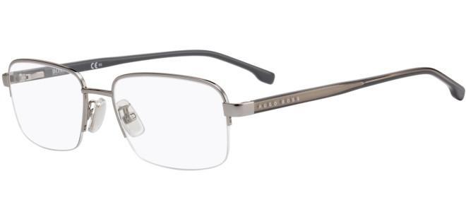 Hugo Boss briller BOSS 1064/F