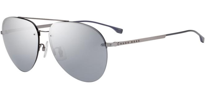 Hugo Boss sunglasses BOSS 1066/F/S