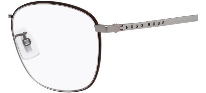 Hugo Boss BOSS 1067/F