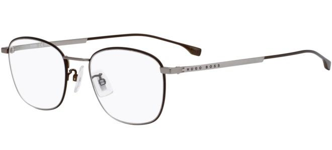 Hugo Boss eyeglasses BOSS 1067/F