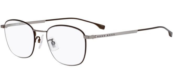 Hugo Boss briller BOSS 1067/F