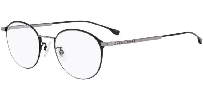 Hugo Boss eyeglasses BOSS 1068/F
