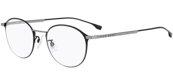 Hugo Boss briller BOSS 1068/F