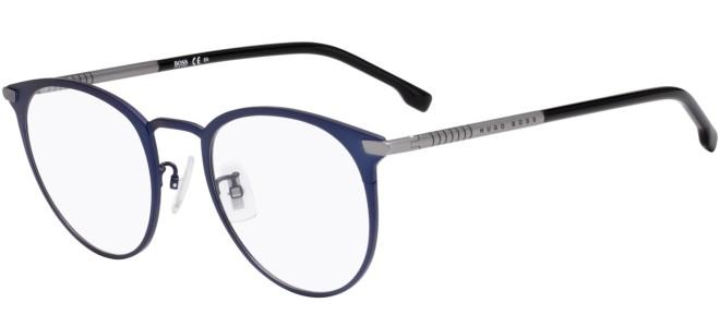 Hugo Boss eyeglasses BOSS 1070/F