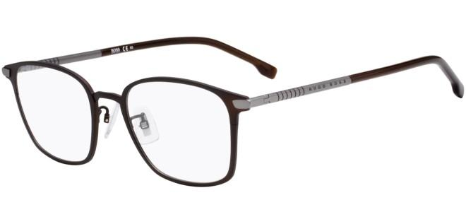 Hugo Boss briller BOSS 1071/F