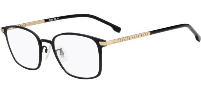 Hugo Boss eyeglasses BOSS 1071/F