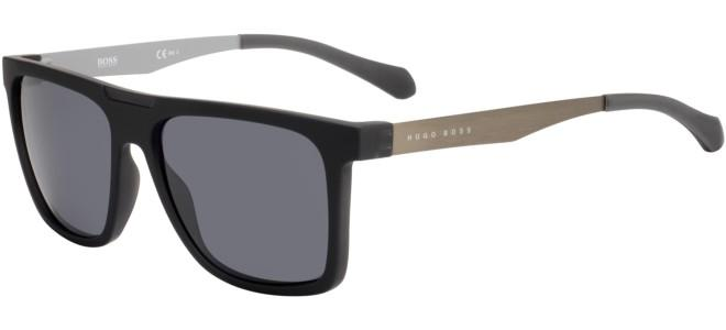 Hugo Boss sunglasses BOSS 1073/S