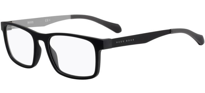 Hugo Boss eyeglasses BOSS 1075